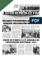 DIMENSIÓN VERACRUZANA (12-01-2014).pdf