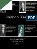 Determinación de g-P. Hernández (correg.)
