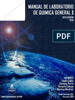 Manual_Lab._QUIMICA_I.pdf