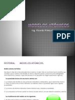 MODELO ATOMICO DE BOHR PPT.pptx