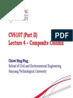 Lecture 4 (EC4 Version)(4)
