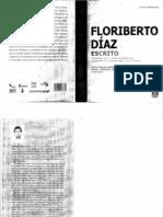Diaz Floriberto Comunalidad Mixe1