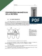 2_Propiedades Magnéticas V_03-2