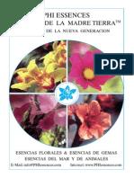 PHI_Spanisch.pdf