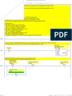 Example1100CodeForPF4.pdf