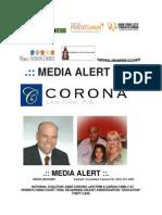 Media Alert Trial 1.28.2014..