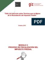 PREDIAL_fiscalizacion