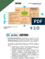 Guia Etiqueta suplementos Mayo 7 2013.pdf