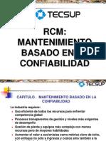 curso-rcm-mantenimiento-basado-confiabilidad-tecsup.pdf