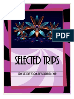 Selected Trips I