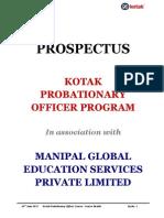 KPO-Prospectus 2013 (1)