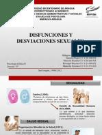 Disfunciones y Desviaciones Sexuales.ppsx