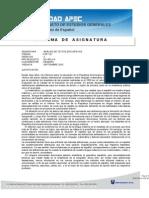 ESP 101web