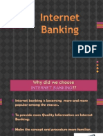internetbanking-130123022935-phpapp01