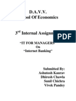 internetbanking-131124032348-phpapp01