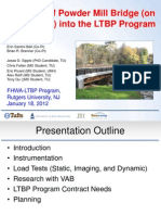 PMB+Presentation