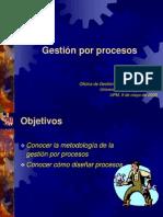 gestionprocesos-1217005093737113-9