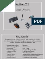 Www.ictlounge.com_work_inputandoutputdevices_Part 1 - Input Devices_Section 2.1 - Input Devices