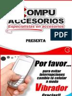 ppentrencergonomia-120816212032-phpapp02
