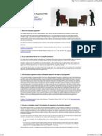 The Simulation Argument FAQ