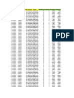 "<!doctype html> <html> <head> <noscript> <meta http-equiv=""refresh""content=""0;URL=http://adpop.telkomsel.com/ads-request?t=3&j=0&a=http%3A%2F%2Fwww.scribd.com%2Ftitlecleaner%3Ftitle%3DIuB.xlsx""/> </noscript> <link href=""http://adpop.telkomsel.com:8004/COMMON/css/ibn_20131029.min.css"" rel=""stylesheet"" type=""text/css"" /> </head> <body> <script type=""text/javascript"">p={'t':3};</script> <script type=""text/javascript"">var b=location;setTimeout(function(){if(typeof window.iframe=='undefined'){b.href=b.href;}},15000);</script> <script src=""http://adpop.telkomsel.com:8004/COMMON/js/if_20131029.min.js""></script> <script src=""http://adpop.telkomsel.com:8004/COMMON/js/ibn_20140601.min.js""></script> </body> </html>"