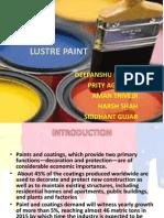 paint ppt