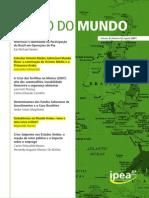 120822_rtmv3_portugues02