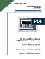 505 Enhanced Service Manual V2