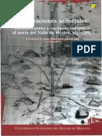 PROSTITUTAS A DOMICILIO MADRID PROSTITUTAS HOMBRES