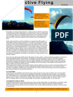The art of paragliding active flying in paragliding fandeluxe Gallery