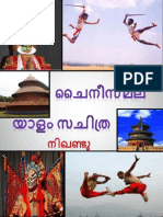 Tamil Chinese Dictionary