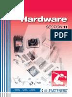 11_Hardware.pdf