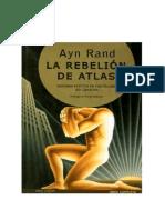 La Rebelion de Atlas.pdf