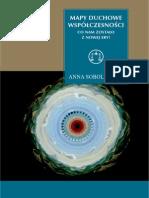 Sobolewska - Mapy Duchowe Współczesności Demo