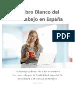 libroblancoteletrabajoespana.pdf