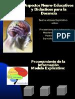 Aspectos+Neuro-Educativos+y+Did++¡cticos+para+la