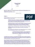 CASES-PUBLIC CORPORATION