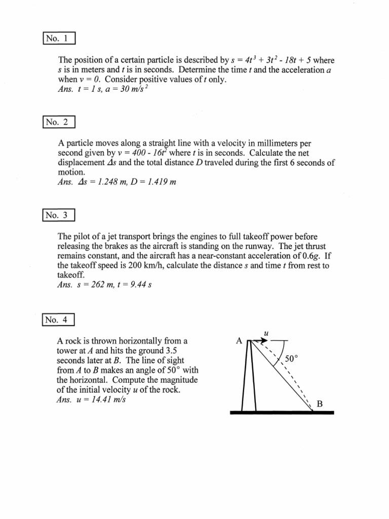 imgv2-2-f scribdassets com/img/document/199226313/