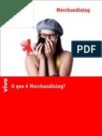 Merchandising Revenda Revisado