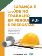 seguranaesadenotrabalhoemperguntaserespostas-4edio-iobe-store-130930091524-phpapp01.pdf
