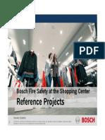 Prezentare Solutie Detectie Incendiu_Retail