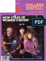1980_09 Ms Magazine - The New Woman Sound Hits the Charts