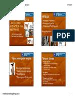 Perinsip bedah aseptis.pdf