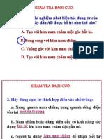 Bai 23 Tu Phoduong Suc Tu(1)