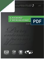 Colección-Jorge-Carpizo-–-XVI-–-Laicidad-y-sexualidad-–-Juan-Vaggione