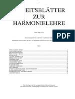 ABs Harmonielehre