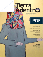 Revista Tierra Adentro #175