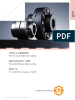 002 Poly-norm Revolex-kx Poly En