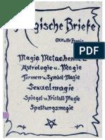 Gregorius - Magische Briefe1.pdf