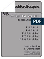 1230-55966-01_RFPunchMono-MAN